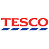 Reference TESCO